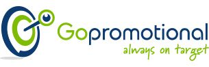 GoPromotional - always on target